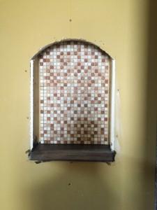 mozaiku3